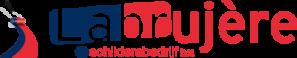 Schildersbedrijf Labrujère BV Logo